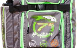 bag-green_0