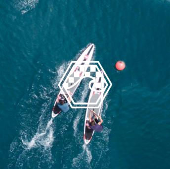 sup 2016 promo3